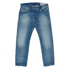 Waykee Jeans 84DF Stretch