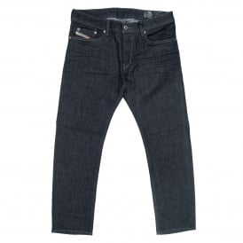 Waykee Jeans 84HN Stretch