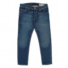 Waykee Jeans 84NL Stretch