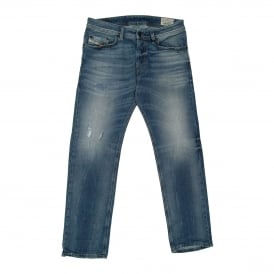 Waykee Jeans 853Y Stretch