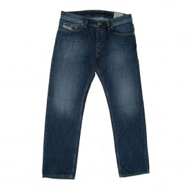 Waykee Jeans 855L