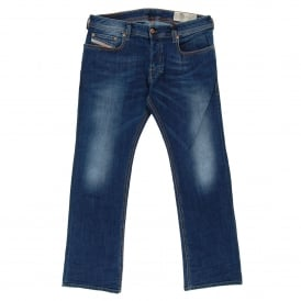 Zatiny Jeans 679I Stretch