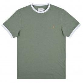 e1227205c763 Mens Clothing   Mens Fashion   Attic