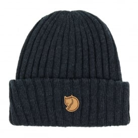 Byron Hat Dark Navy