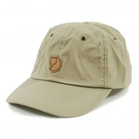 Helgas Cap Light Khaki