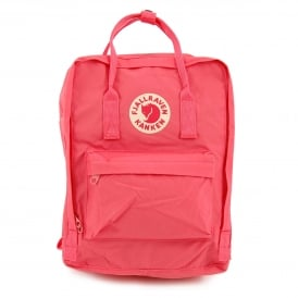 Kånken Backpack 16L Peach Pink