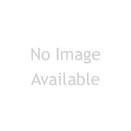 b1090ecc0eff3 J Lindeberg Hugo Cable Jumper Grey Melange - Mens Clothing from ...
