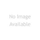 7ed848406d57bb J Lindeberg Lyle True Merino Jumper Grey Melange - Mens Clothing ...