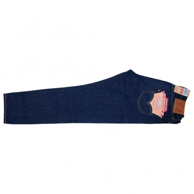d71c4d99 Levi's 501CT Jeans Celebration - Mens Clothing from Attic Clothing UK