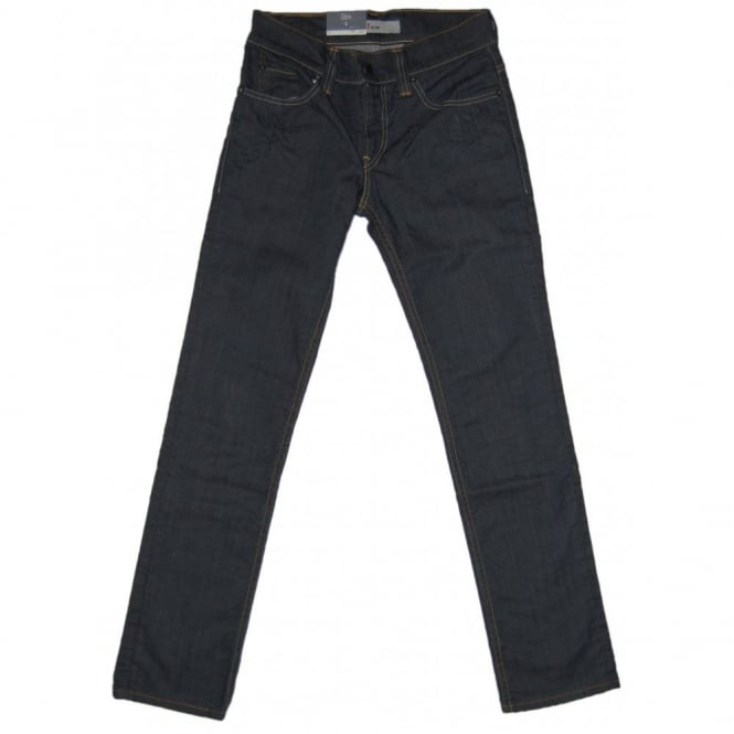 levi 39 s 511 jeans stretch diamond mens clothing from. Black Bedroom Furniture Sets. Home Design Ideas