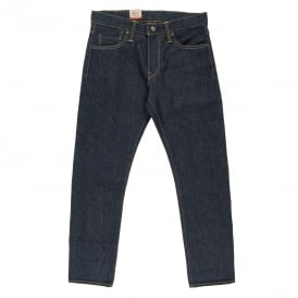 511 Selvedge Jeans Rigid Urn