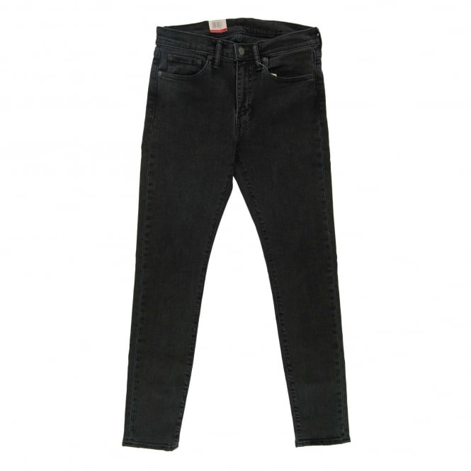 Levi's 519 Jeans Charles