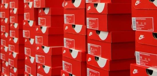 Menns Adidas Originals Super 80 Dlx Semskede Sko e6L1S5
