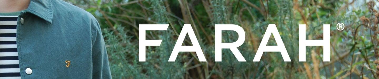 Farah SS17