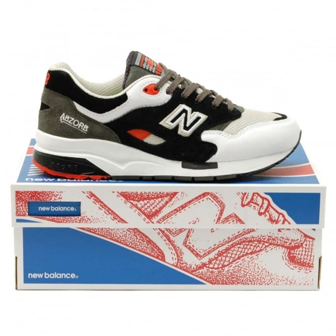 new balance 1600 abzorb uk