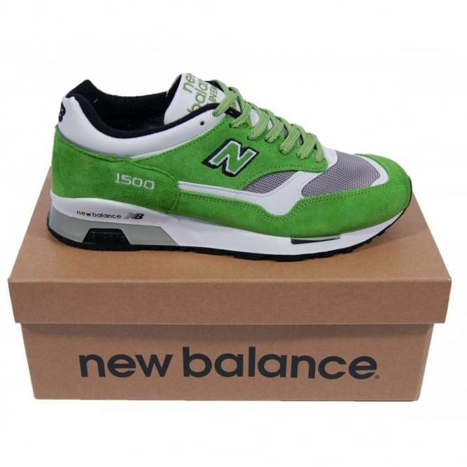 m1500 new balance