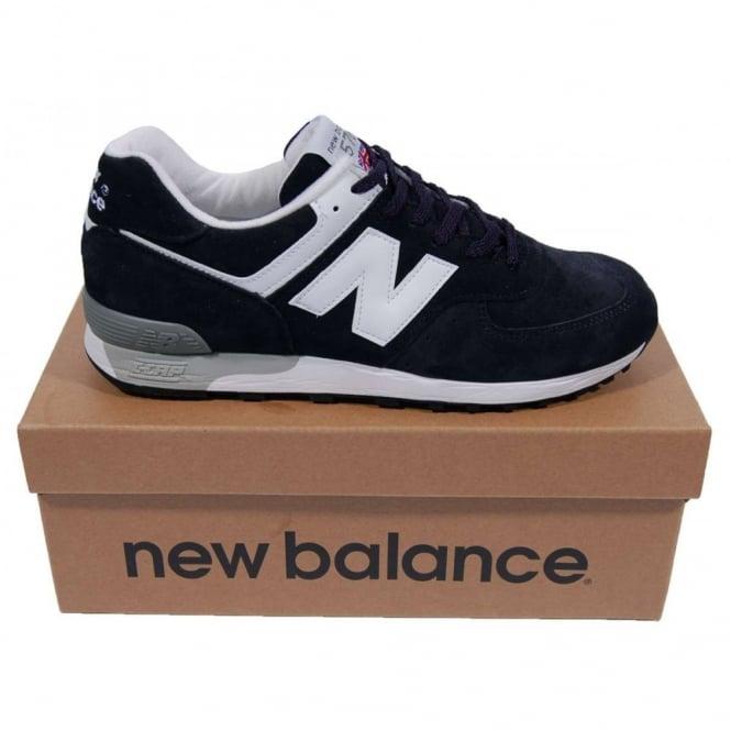 m576 new balance