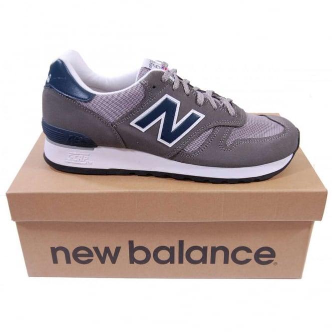 new balance m670