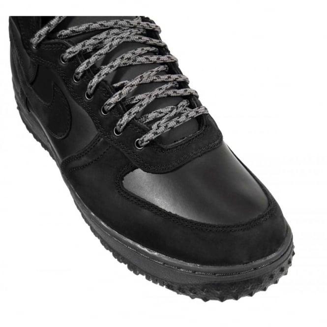 Nike Air Force 1 Hi DCNS MTRY BT Black