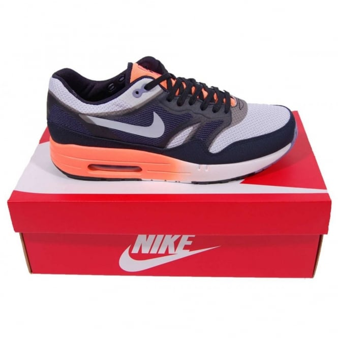 Wolf 2 0 Comfort Air Max 1 Grey Nike White 8Nmwnv0O