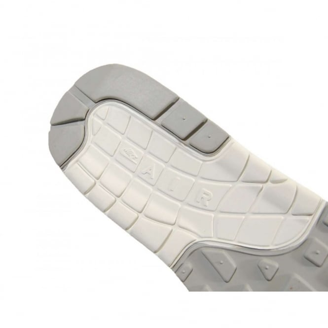sports shoes 4a4ce 4a5ca Air Max 1 Premium Granite Deep Smoke