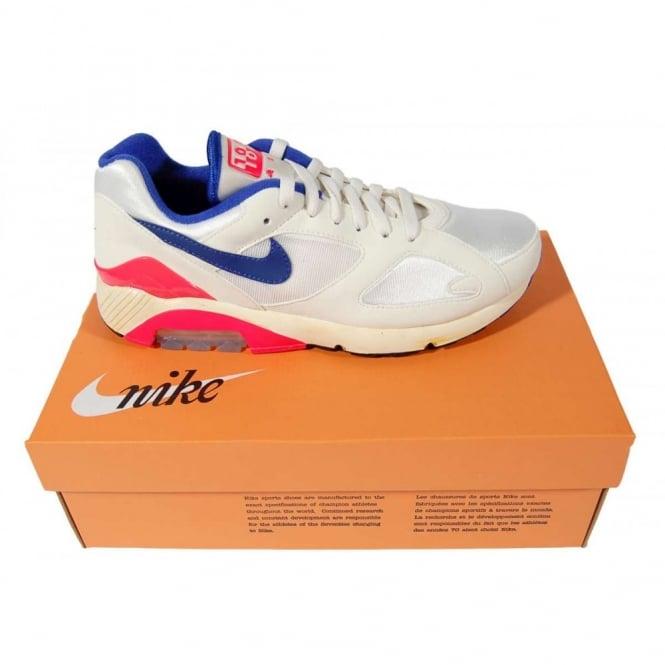 Cheap Nike Air Max 2015 Mens Light Grey Shoes Wildflower Clinic