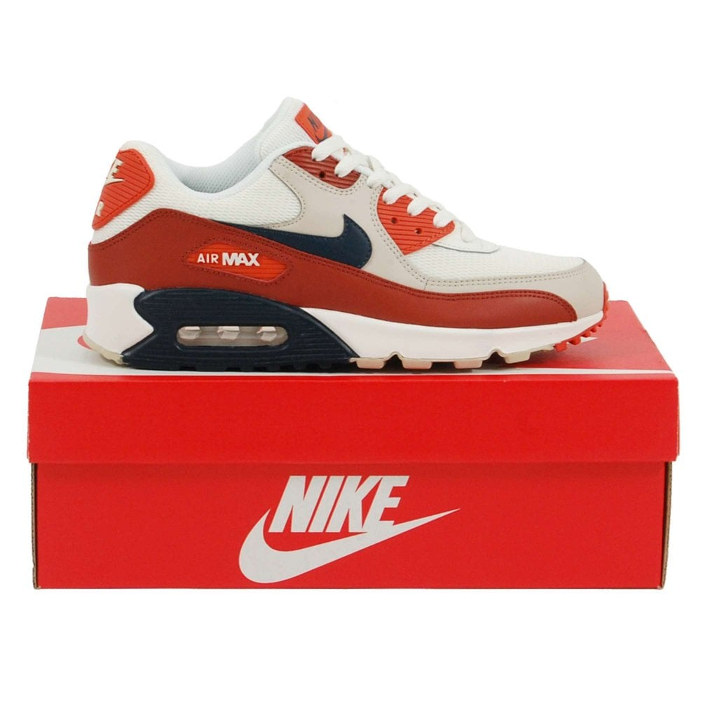 cheap for discount 3a435 63283 ... reduced air max 90 essential mars stone vintage coral desert sand  obsidian ac4d8 c3656