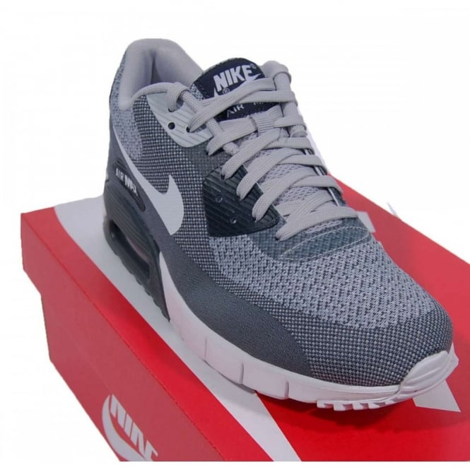pretty nice 7f6cd 3ef99 Nike Air Max Jacquard Wolf Grey