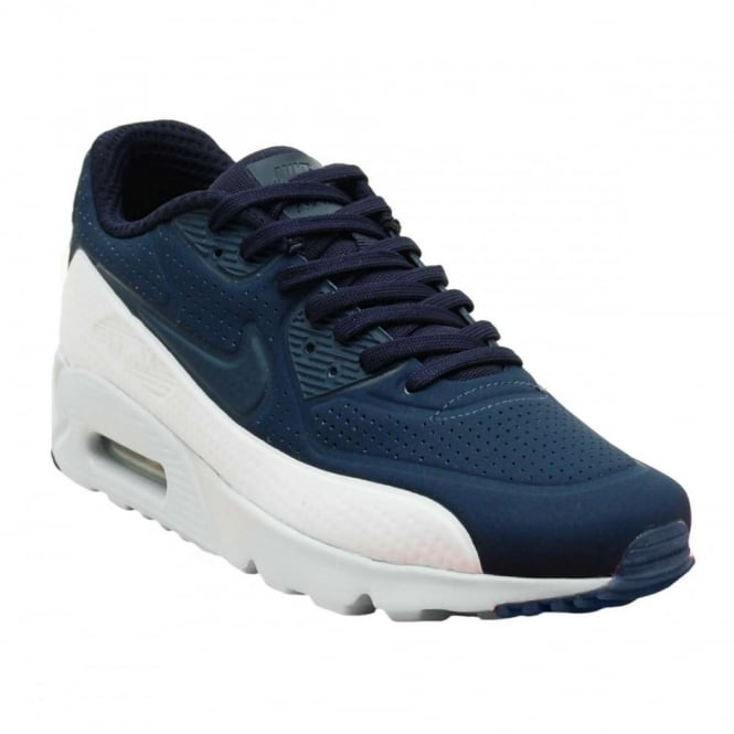 finest selection 5a189 492cc Air Max 90 Ultra Moire Obsidian Pure Platinum