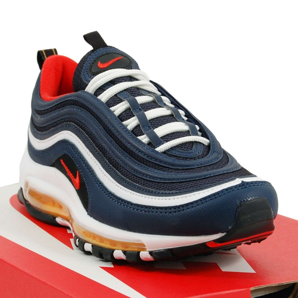 buy popular 5f124 112f5 inexpensive nike air max 97 ul 7a4d2 080de  inexpensive air max 97 midnight  navy habanero red black c0c02 98811