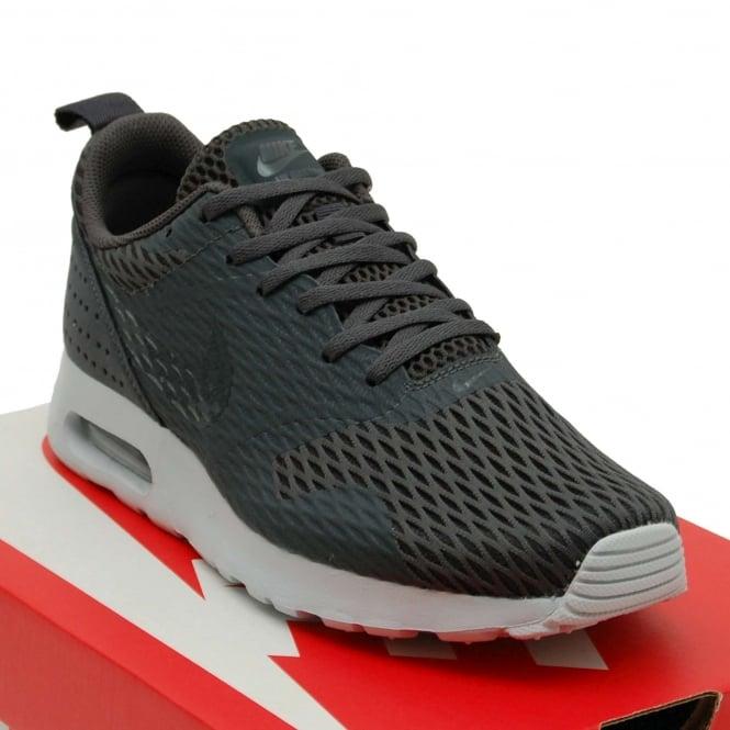 Nike Air Max Tavas SE Anthracite