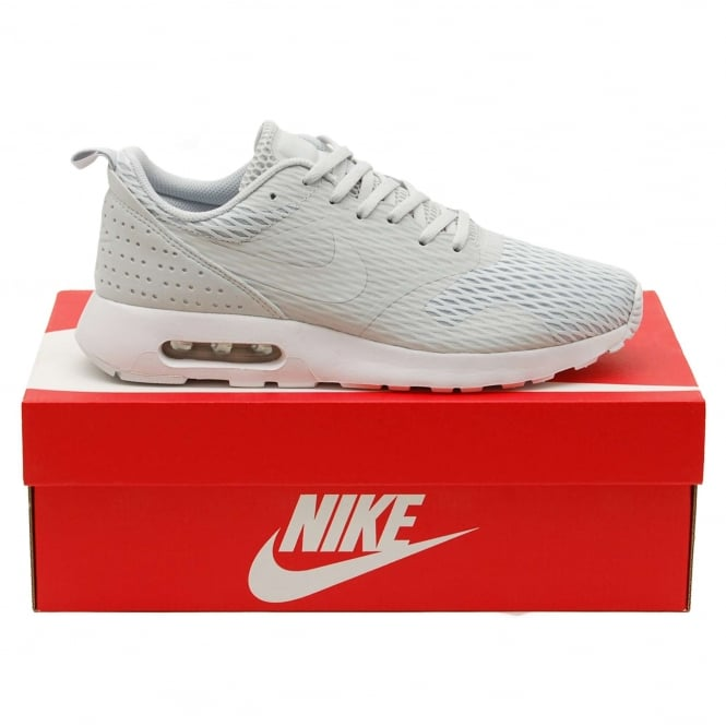Nike Air Max Tavas SE Pure Platinum Sail