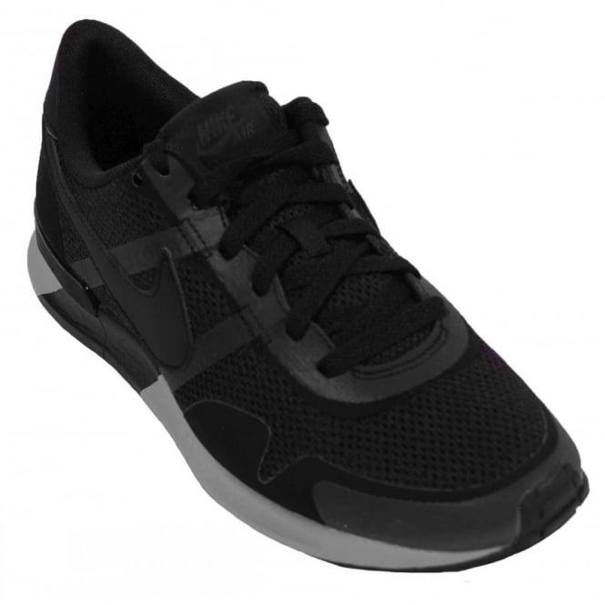 042dd534384df Nike Air Pegasus 83 30 Black Wolf Grey - Mens Clothing from Attic ...
