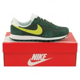 Air Pegasus 83 Grove Green Bright Cactus Summit White
