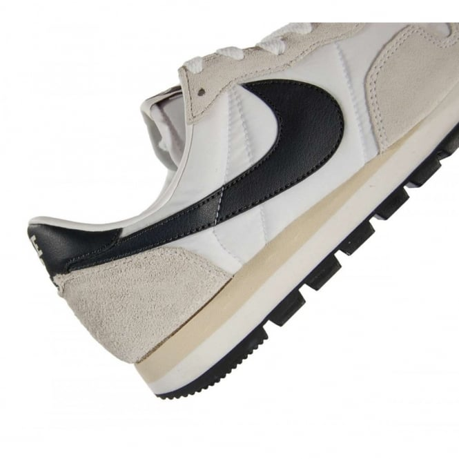 new styles 184c4 7b72d Air Pegasus 83 Summit White Anthracite