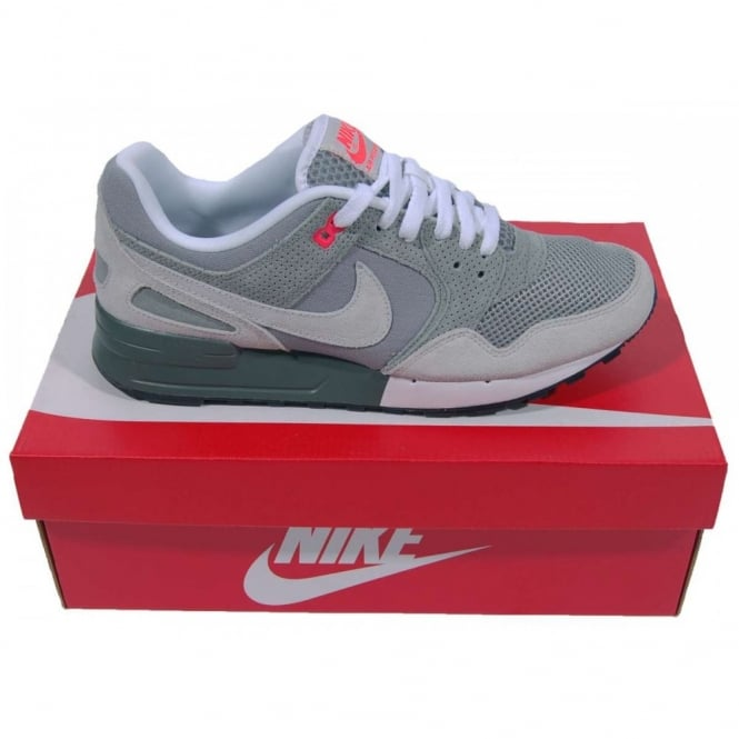 Nike Air Pegasus 89 Mica Green Light Base Grey
