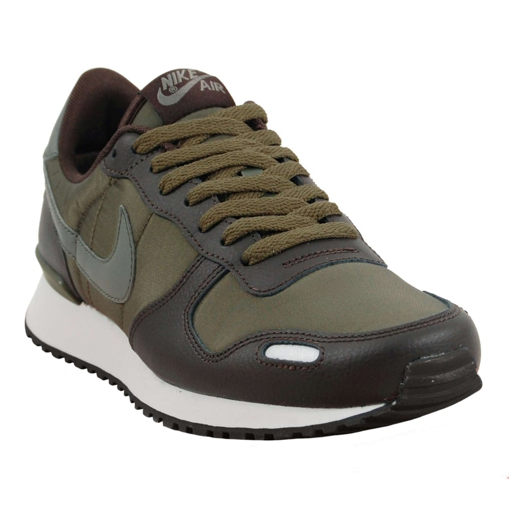 nike air vortex khaki