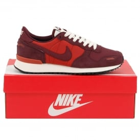 Air Vortex Mars Stone Deep Burgundy Sail