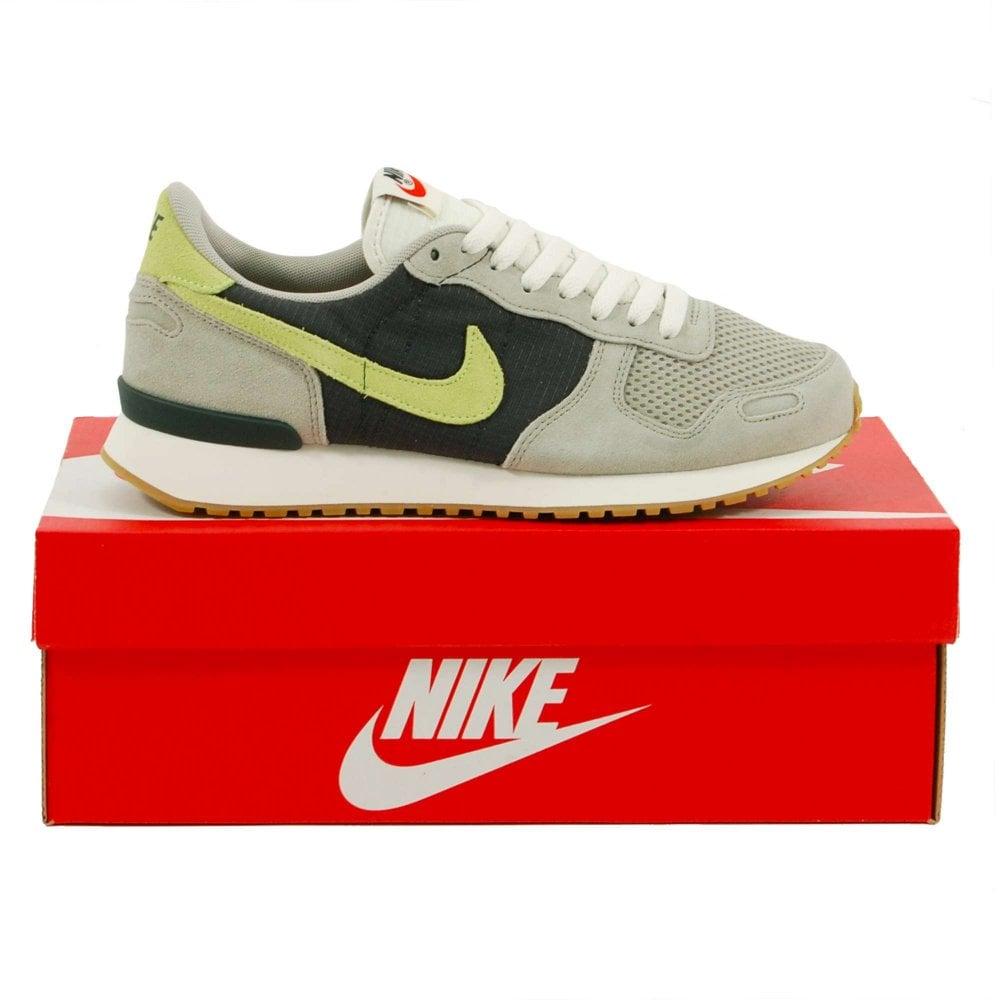 Nike Air Vortex Vintage | Vintage sneakers, Sneakers, Nike