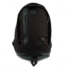 Cheyenne 3.0 Premium Backpack Black