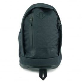 Cheyenne 3.0 Premium Backpack Seaweed Black