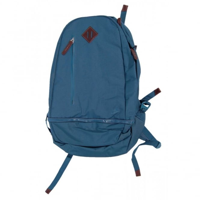 c626e9b13e5f Nike Cheyenne Pursuit 3.0 Backpack Petrol Blue - Mens Clothing from ...