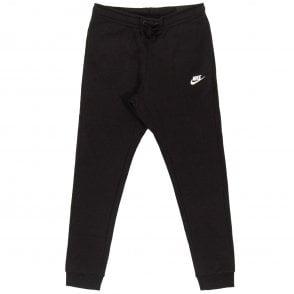 5df62b37b537 Nike Tech Fleece Pant 1mm Joggers Med Team Red Heather - Mens ...