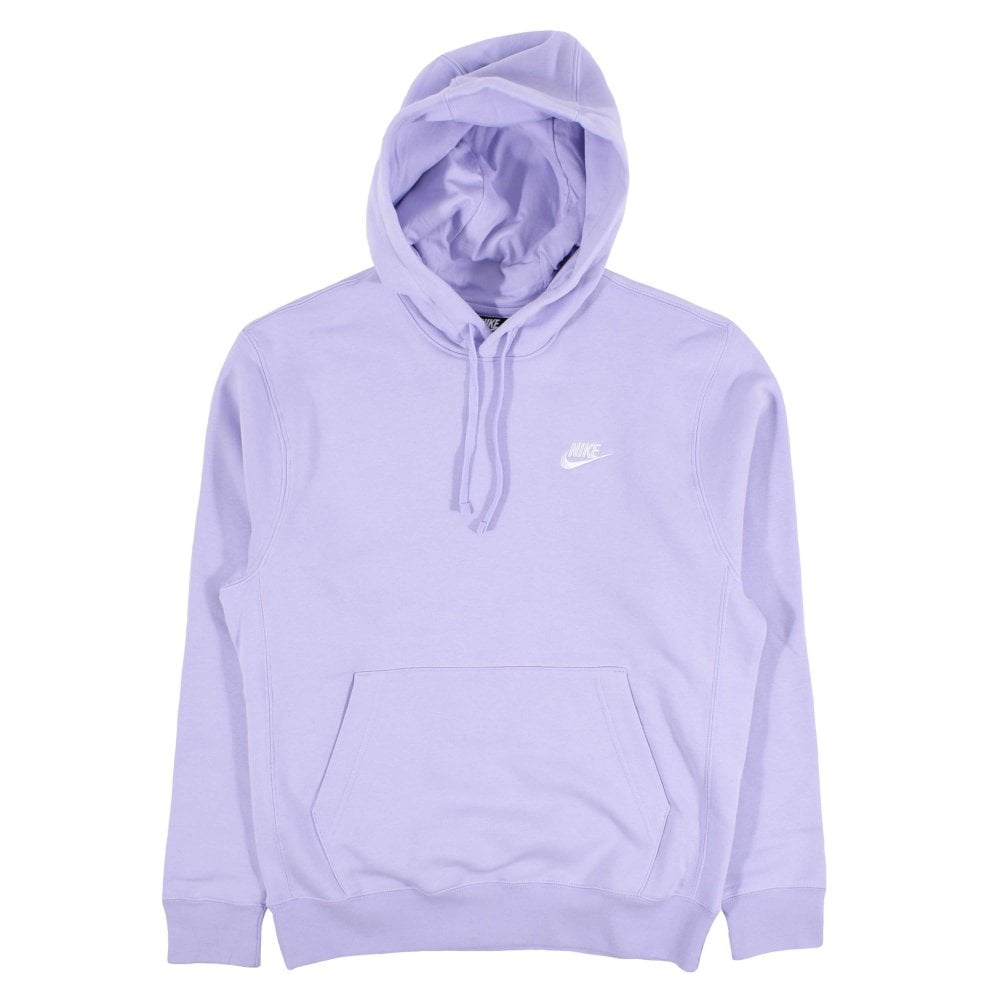 mens purple nike hoodie Online Shopping for Women, Men, Kids ...
