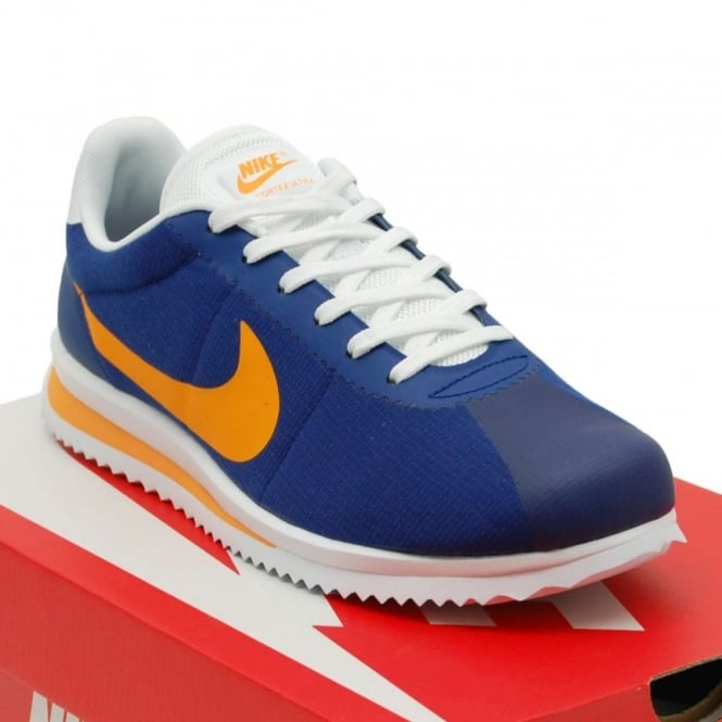 nike cortez blue orange,nike cortez blue orange cheap,nike cortez blue