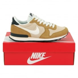 Internationalist Vegas Gold Sail Rocky Tan