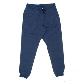 Legacy Joggers Armory Navy Heather