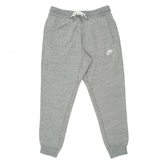 Nike Legacy Joggers Carbon Heather