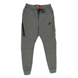 Tech Fleece Jogger Carbon Heather