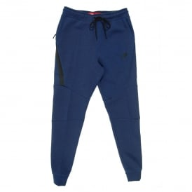 Tech Fleece Jogger Obsidian Heather